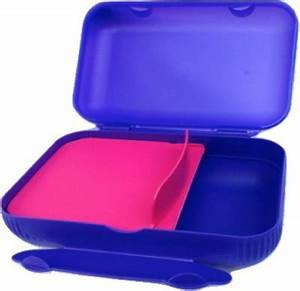 14% OFF on Tupperware At-Lunch 1 Containers Lunch Box on