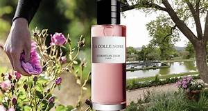 La Colle Noire Dior : un lieu un parfum la colle noire ~ Melissatoandfro.com Idées de Décoration