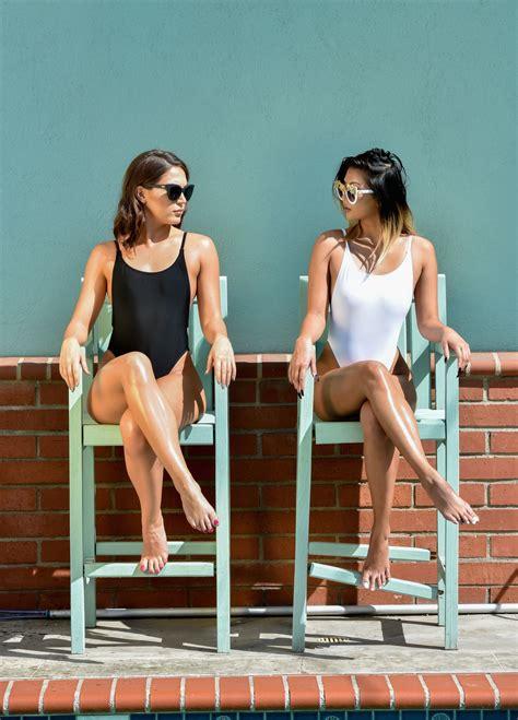 Kloset Envy Instagram Buy Womens Clothing Online Trendy