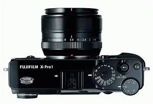 Fujifilm X Pro 1 : the fuji x pro1 fire sale ends in two days photo rumors ~ Watch28wear.com Haus und Dekorationen