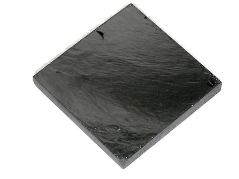 hopg spi grade mm supplies thick package piece brand 2spi
