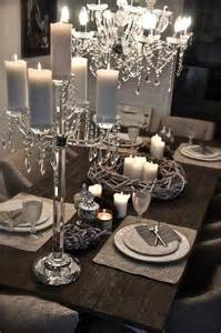 decorating ideas for christmas designshell