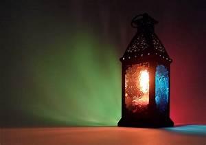 Ramadan | the.Ismaili  Ramadan