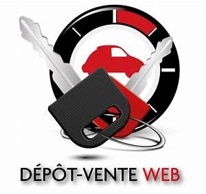 Self Auto Viry : depot vente auto essonne ~ Gottalentnigeria.com Avis de Voitures