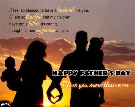 fathers day husband cards  fathers day husband ecards