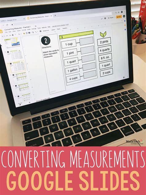 customary  metric measurement conversions  grade