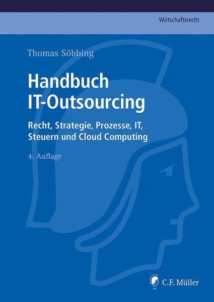 sachbuch handbuch it