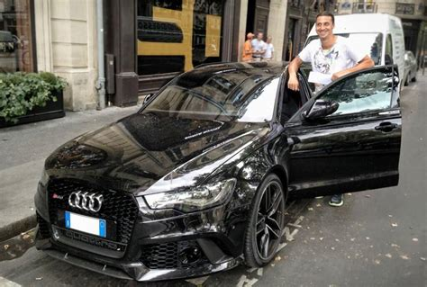 Zlatan junior net worth / he is one of the most decorated active footballers in the world. Zlatan Ibrahimovic's RS6 Avant Is A Beast | Celebrity Cars ...