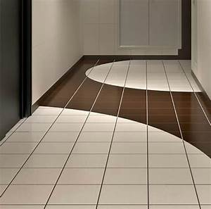 7, Basic, Principles, Of, Floor, And, Wall, Tiling