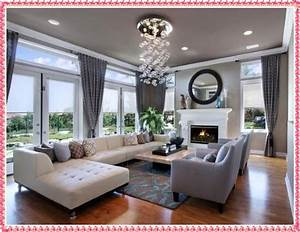 living room decoration trends 2016 living room wall colors With decoration ideas for living room 2016
