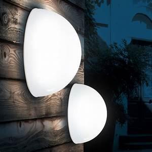 Balkon Beleuchtung Solar : beleuchtung led solar lampe au enbeleuchtung balkon licht veranda leuchte ip44 ebay ~ Indierocktalk.com Haus und Dekorationen