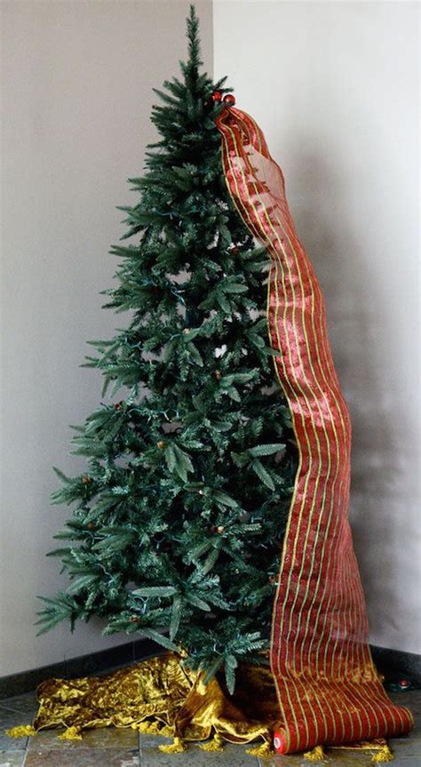 ace hardware 26 artificial xmas trees sassy s guide to d 233 cor in dubai