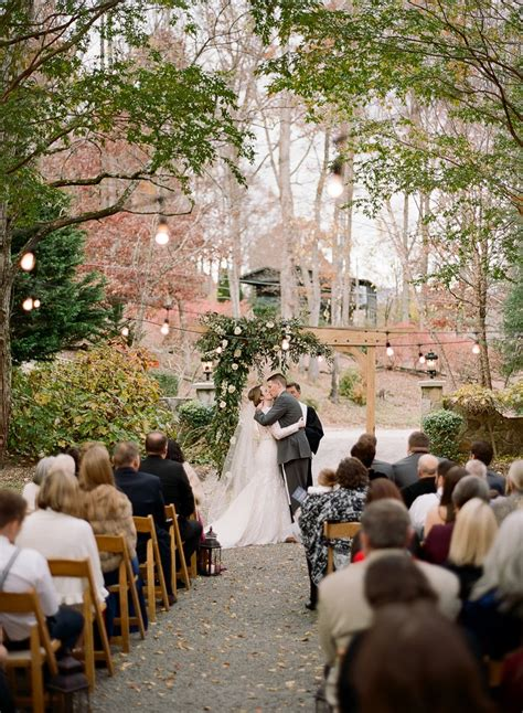 a romantic vintage wedding in the mountains of north