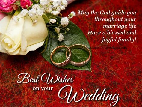wedding messages  card image greetingscom