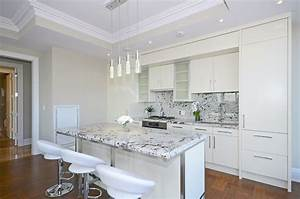 four seasons private residences yorkville toronto luxury With kitchen colors with white cabinets with kenneth turner candle holder