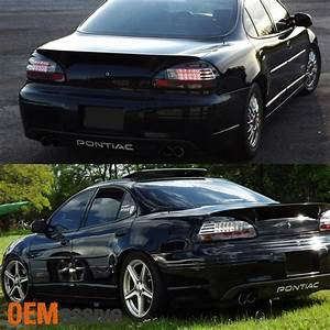 Fits Black 97
