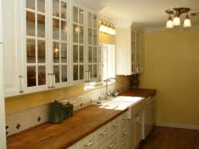 galley kitchen renovation ideas what to do to maximize your galley kitchen remodel kitchen remodel styles designs
