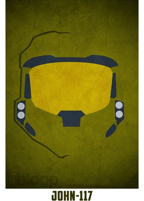 Amazing Minimalist Pop Culture Icon Posters Youbentmywookie