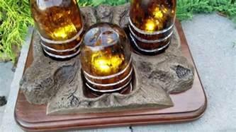 indiana jones the temple of doom glowing sankara stones
