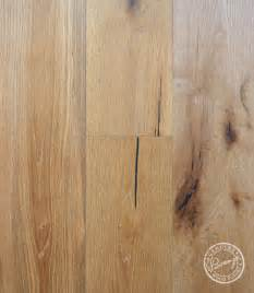 provenza floors mediterranean hardwood flooring san