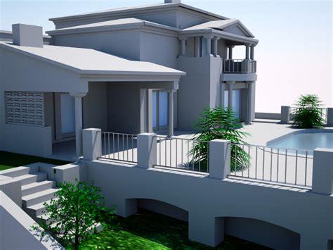fertighaus oder massiv bodenplatte beim einfamilienhaus 187 funktion aufbau