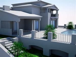 Vergleich Fertighaus Massivhaus : bodenplatte beim einfamilienhaus funktion aufbau ~ Michelbontemps.com Haus und Dekorationen