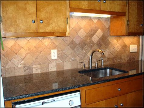 kitchen backsplash tiles pictures how to choose kitchen tile backsplash ideas for proper