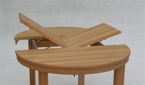 Tisch Ausziehbar Rund by Esstisch Rund Ausziehbar Deutsche Dekor 2018 Kaufen