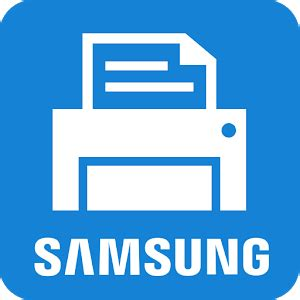 Samsung Mobile Print App by Samsung Mobile Print Android Apps On Play