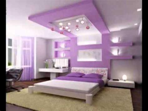 Bedroom Design For Tween by Tween Bedroom Decorating Ideas