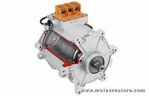 Kit Electrification Voiture : votre moteur lectrique achetez le chez bosch ~ Medecine-chirurgie-esthetiques.com Avis de Voitures