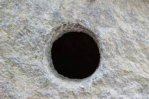 Free photo: Hole, Cave, Deepening, Stone, Dark