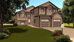 Remodeling Ideas For Split Level House Style - HOUSE STYLE ...