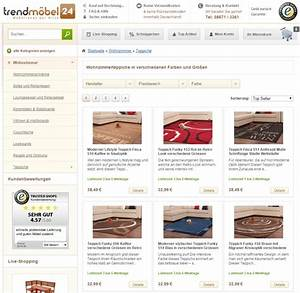 Schuhe Online Kaufen Auf Rechnung Für Neukunden : wo teppich auf rechnung online kaufen bestellen ~ Themetempest.com Abrechnung