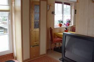 Wohnung In Quickborn : unterkunft apartment emely wohnung in quickborn gloveler ~ Watch28wear.com Haus und Dekorationen