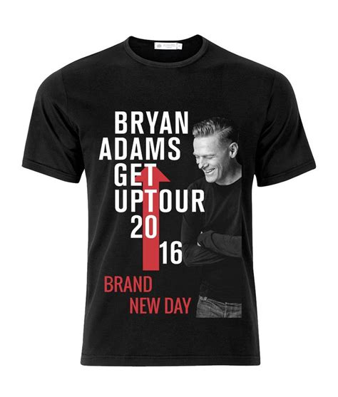 Brand New Day, Bryan Adams And New Day On Pinterest