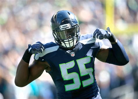 important defensive players  seattle seahawks