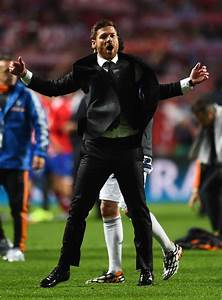 Xabi Alonso Photos Photos - Real Madrid v Atletico de ...