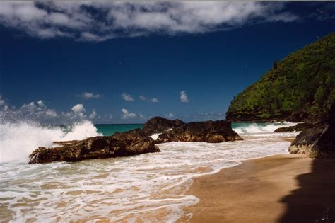kauai my favorite places to 10 amazing winter vacation locations from across the world