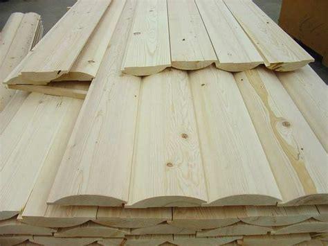 log interior paneling siding pine siding log siding cedar log siding pine log