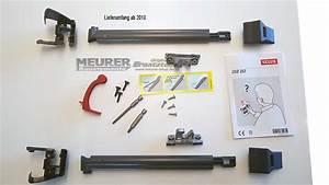 Velux Rollladen Ersatzteile : zoz 217 velux rollladen ausstellarme zoz 217 ~ Michelbontemps.com Haus und Dekorationen