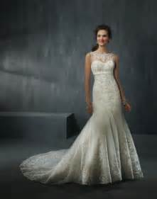 calling all brides who wants to model wedding dresses on With wedding dress model