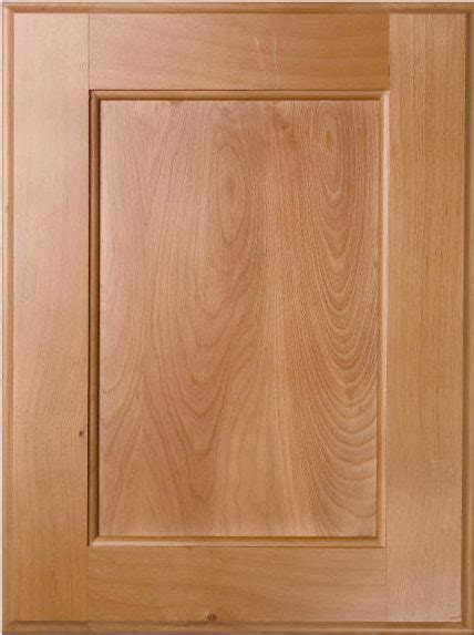 spray stain cabinets alder stain colors wood hollow cabinets