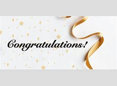 Congratulations to Faculty Recipients of the Chancellor's Research Award! – Faculty of Arts and