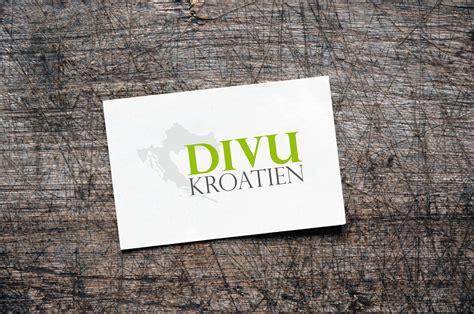 Tietz Mediendesign » DIVU Kroatien