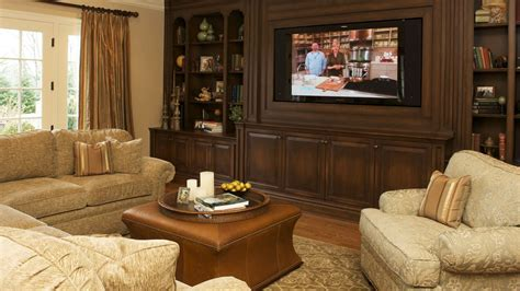 How To Decorate Your Living Room  Interior Design Youtube