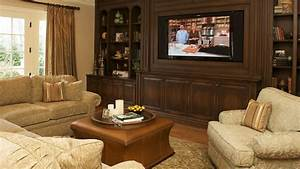 How to decorate your living room interior design youtube for How to decor your living room