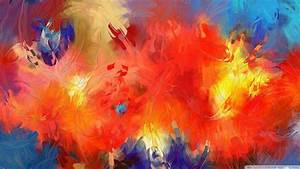 Abstract, Art, Wallpapers