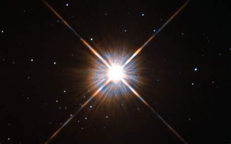 Alpha Centauri Hubble Telescope (page 2) - Pics about space