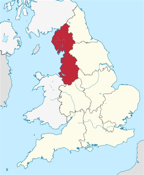 File:North West England in England.svg - Wikimedia Commons